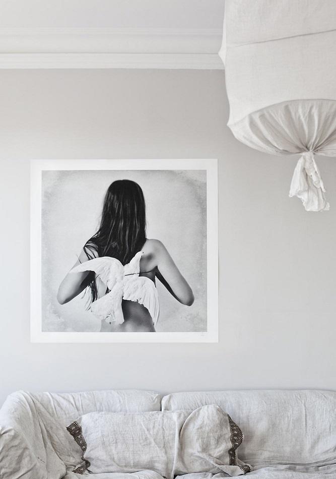Marie-Olsson-Nylander-Interior-Inspiration-Oracle-Fox.11