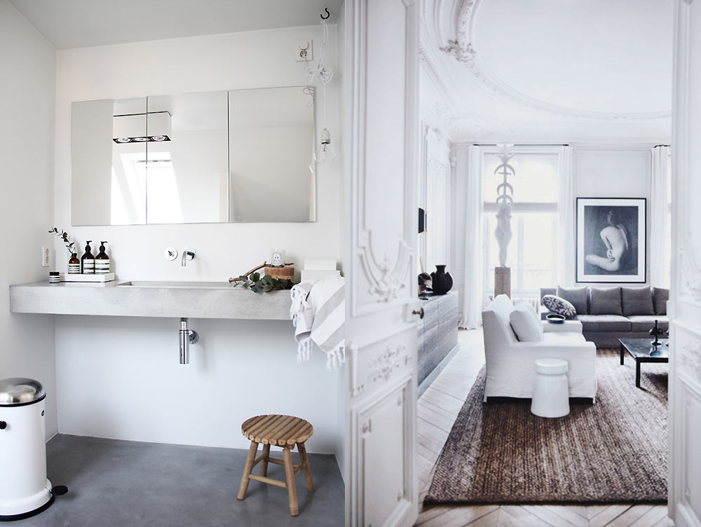 Marie-Olsson-Nylander-Interior-Inspiration-Oracle-Fox.13