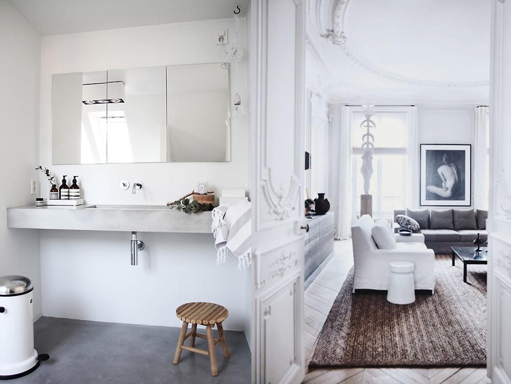 Marie-Olsson-Nylander-Interior-Inspiration-Oracle-Fox.13