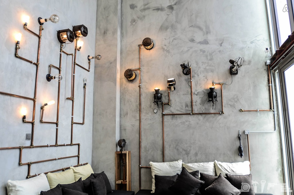 loft-design-home_1
