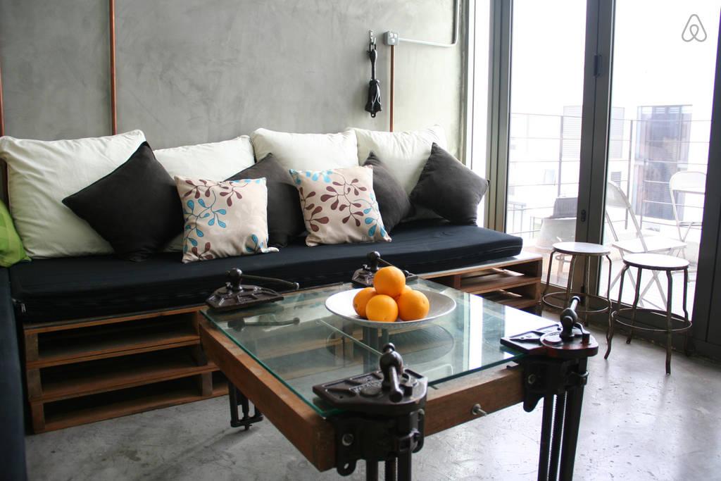 loft-design-home_2