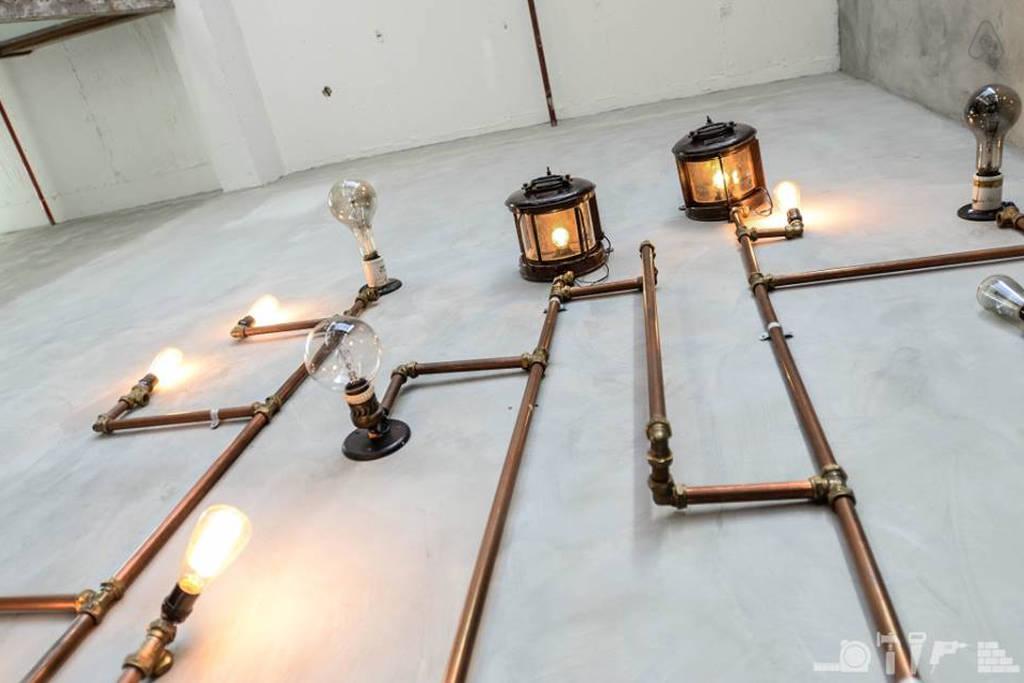 loft-design-home_4