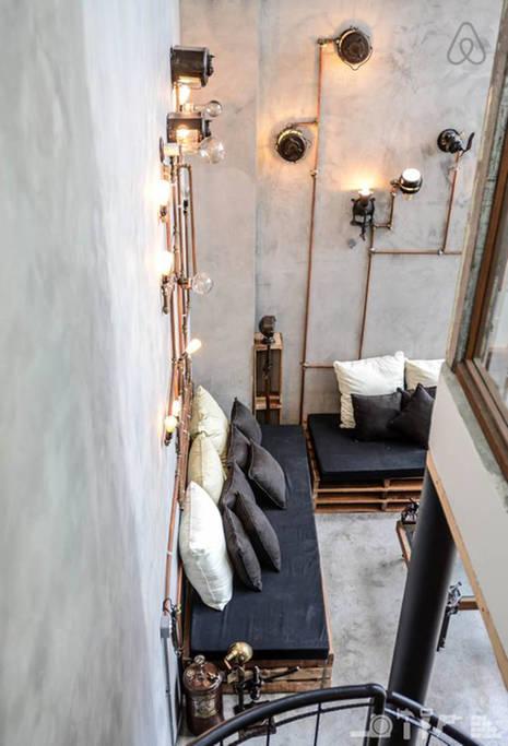 loft-design-home_5