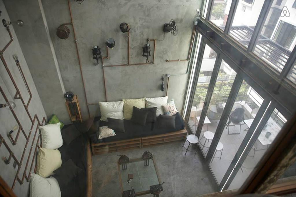 loft-design-home_6