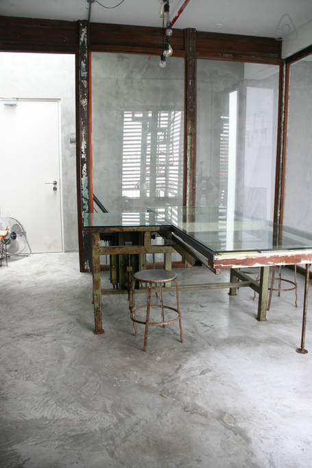 loft-design-home_10 (2)