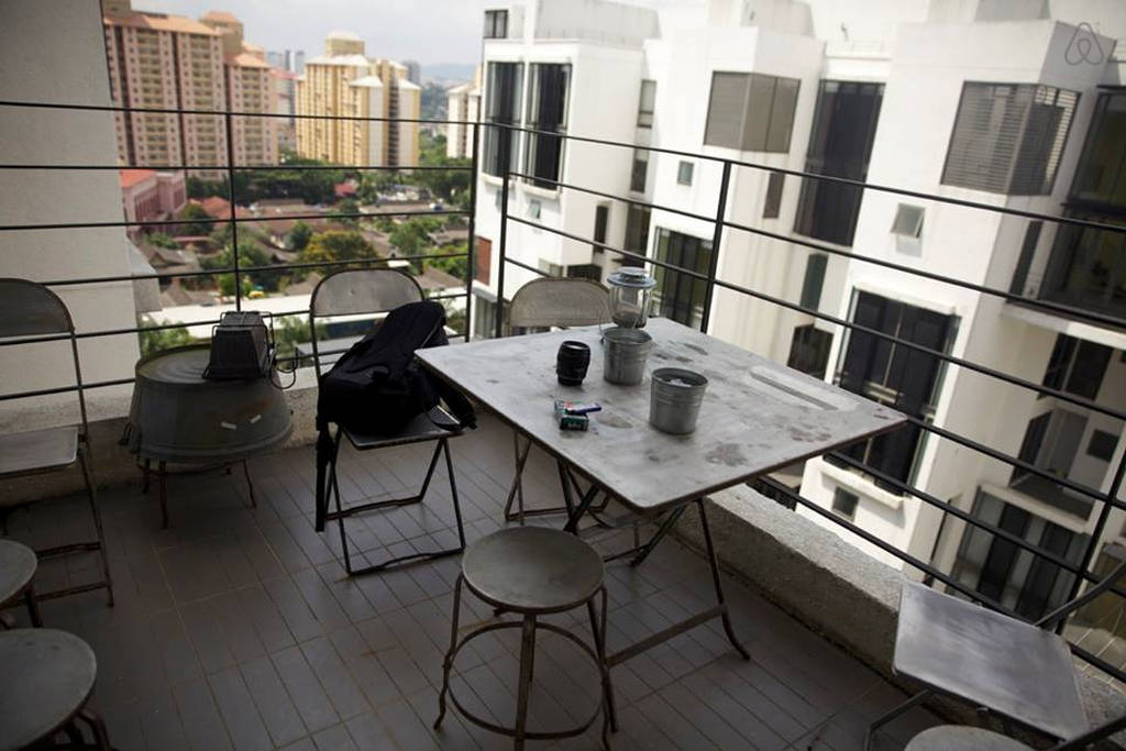 loft-design-home_11