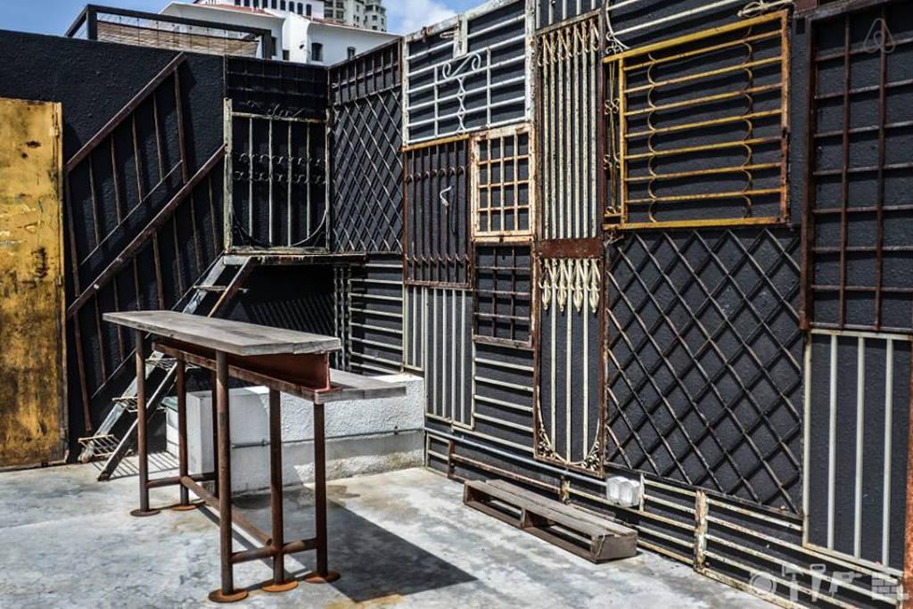 loft-design-home_12