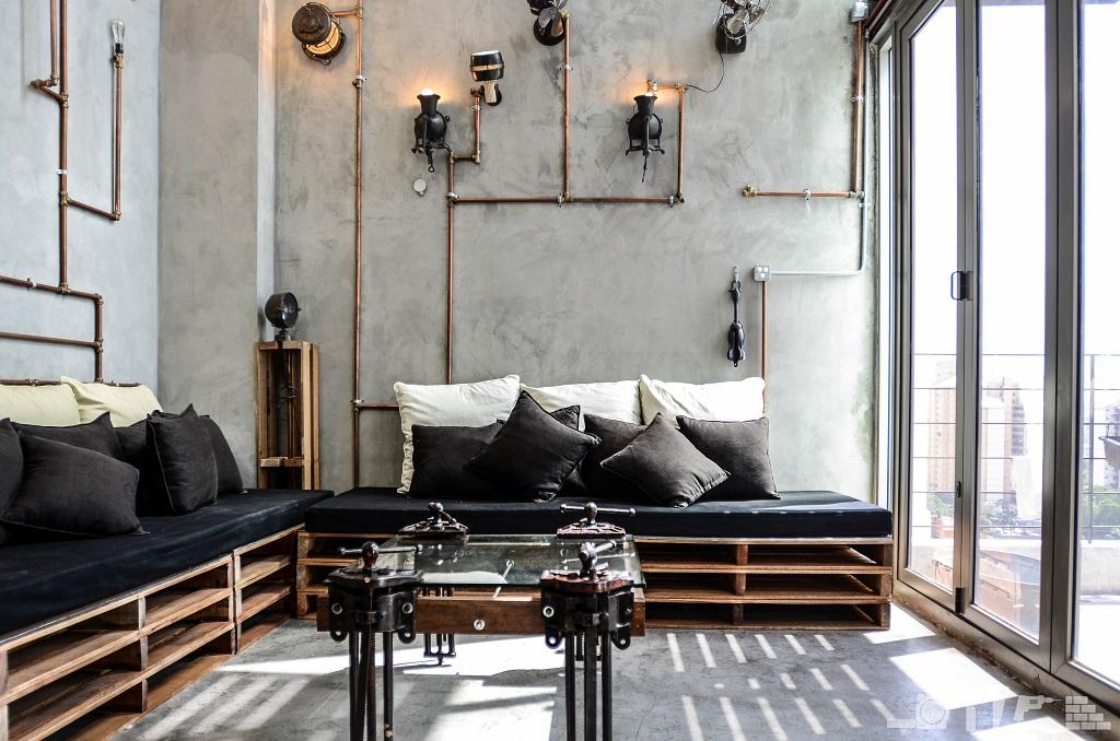 loft-design-home_0