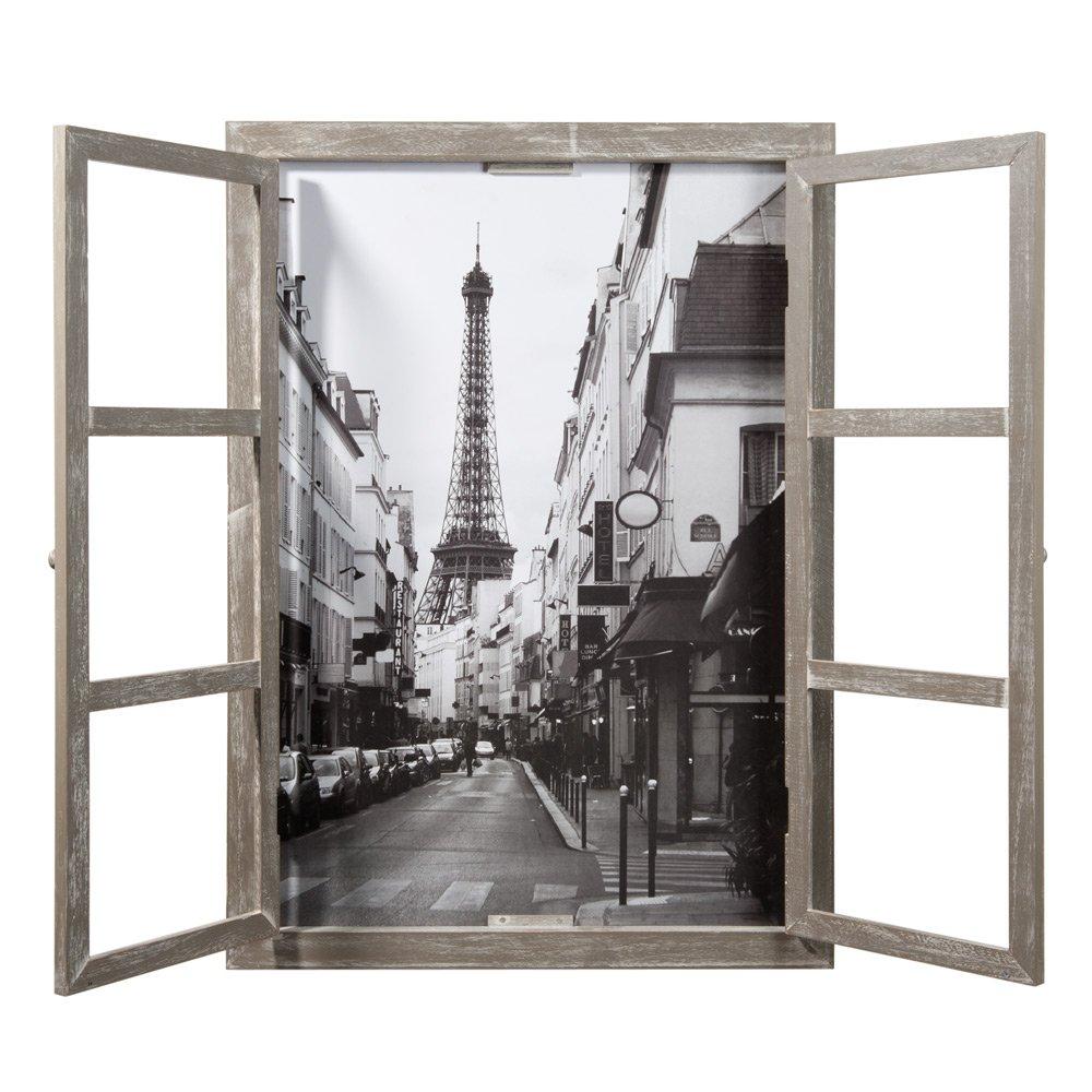 okno-v-parizh