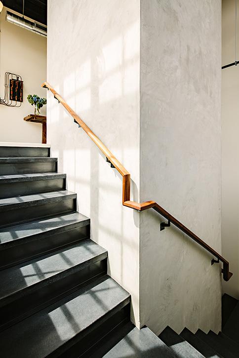 4_DV_stairs1