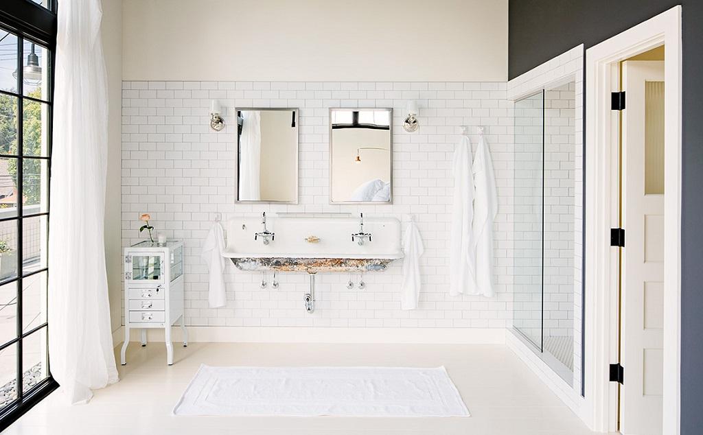 10_DV_bathroom1