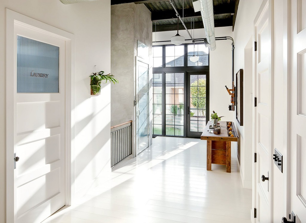 12_foyer-entry-hall-front-door-industrial-loft-cococozy-nyt