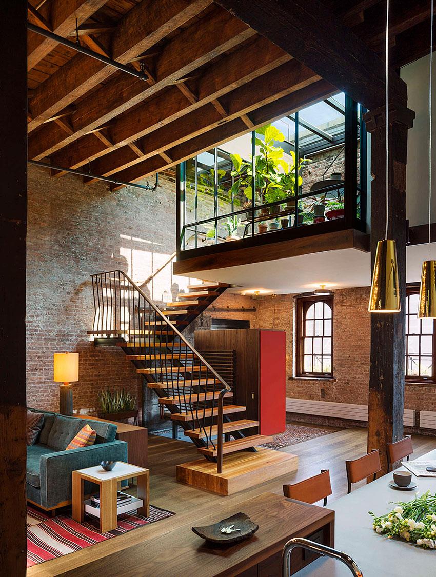 Tribeca-Loft-05