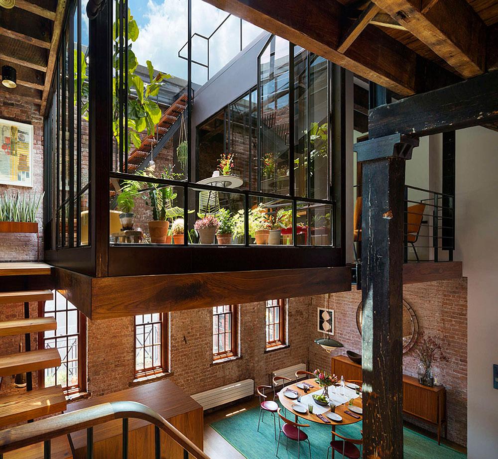 Tribeca-Loft-06