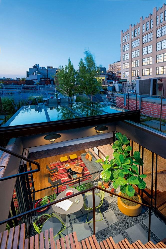 Tribeca-Loft-14-850x1275