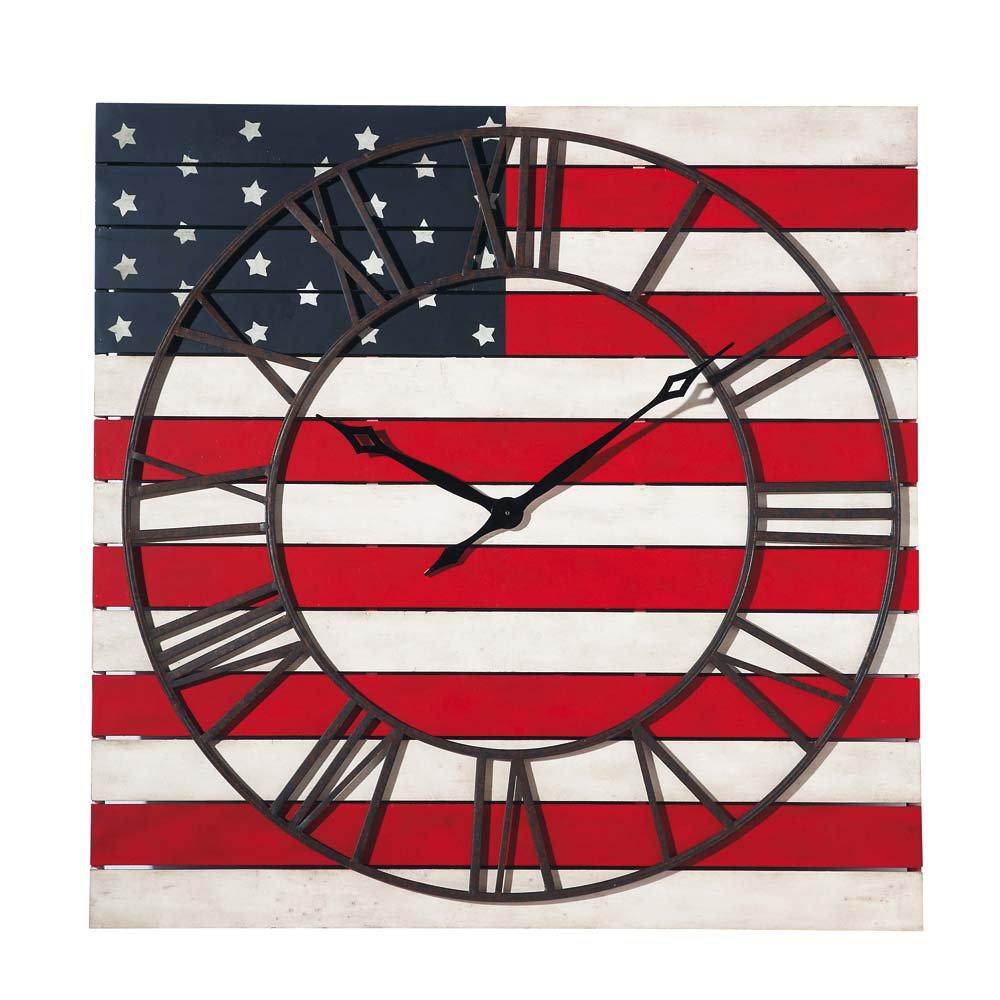 clock+2