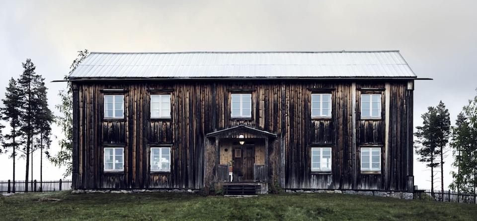 skandinavskii-stil