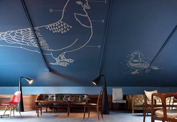 afisha-rambler-office-interior