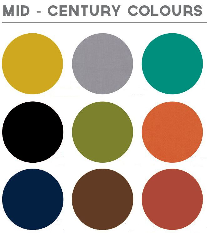 mid-century-modern_colours