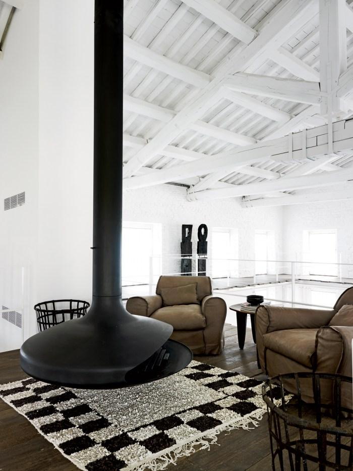 kamin-v-stile-loft