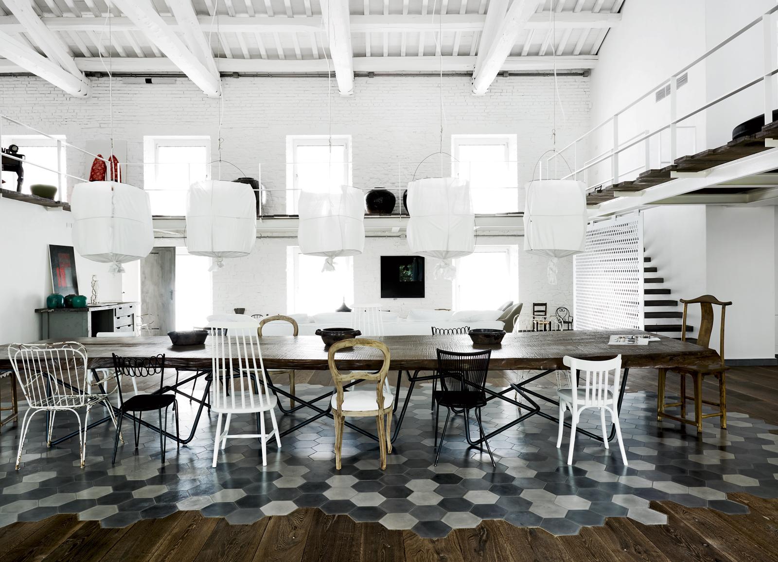 stolovaya-v-stile-loft