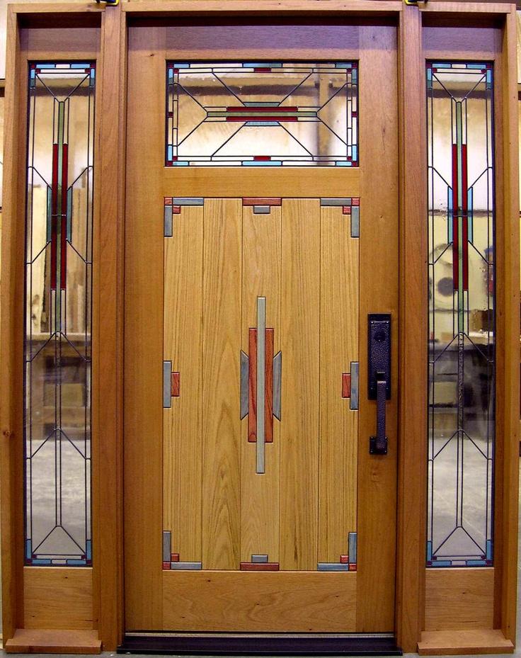 dver-v-stile-rayita
