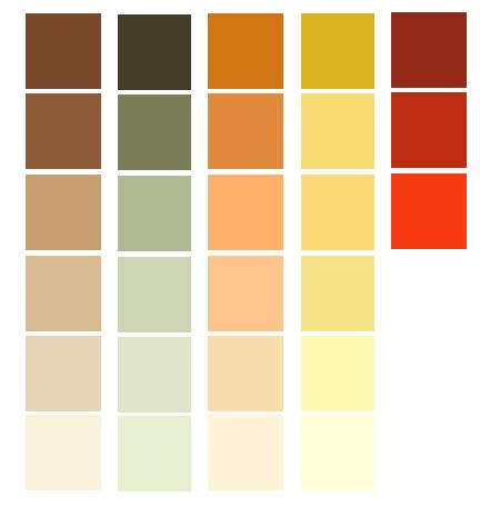Basic_Prairie_Colors