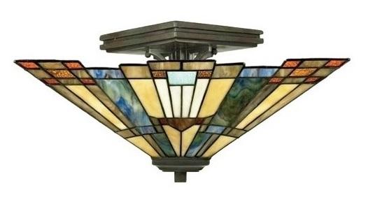 lampa-v-stile-priarie