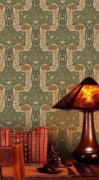 lampa-i-oboi-v-stile-craftsman