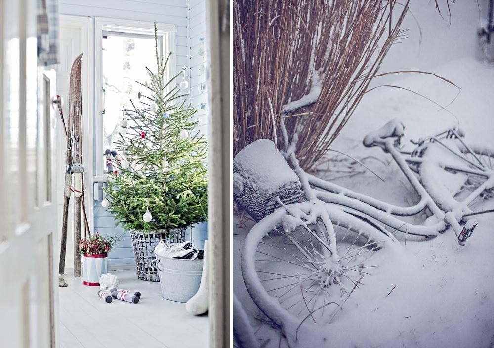 velosiped-v-snegu