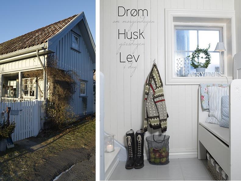 1_Derevyannii-dom-v-norvegii