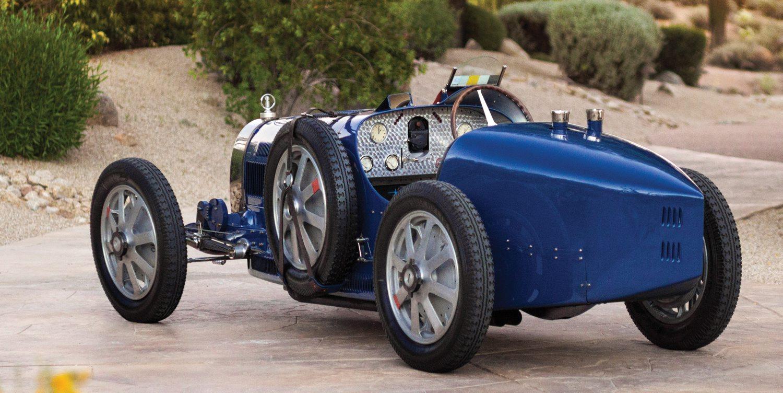 RM_Auctions_Bugatti_538231a