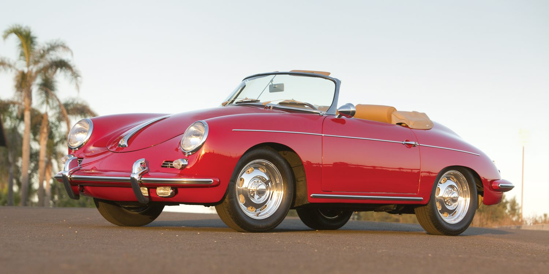 RM_Auctions_Porsche_538243a