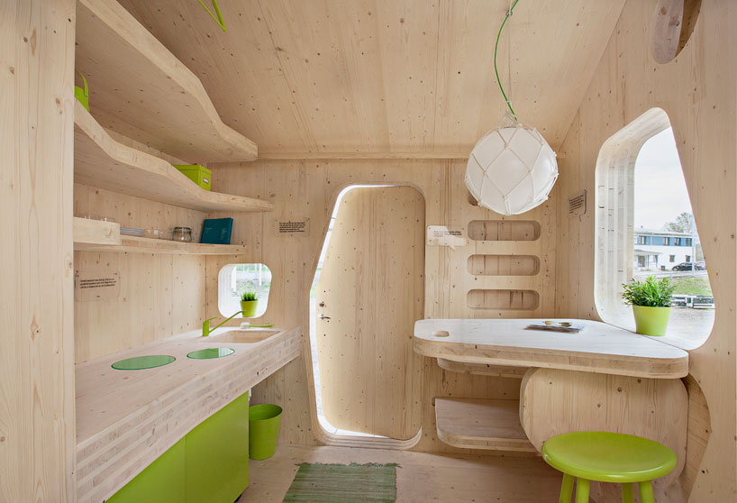 tengbom-architects-design-a-smart-studen-flat-designboom-00