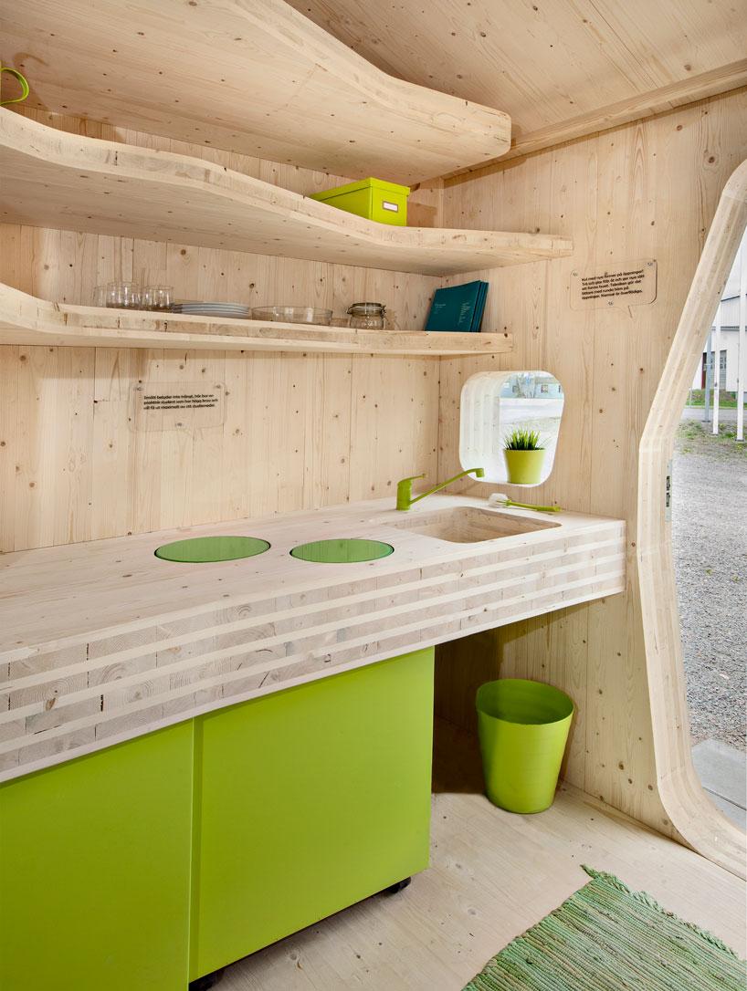 tengbom-architects-design-a-smart-studen-flat-designboom-03