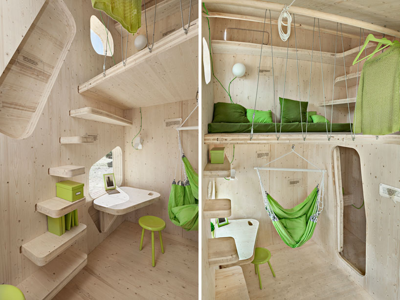 tengbom-architects-design-a-smart-studen-flat-designboom-04