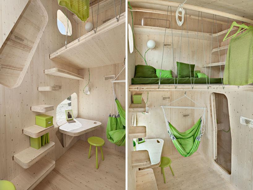 tengbom-architects-design-a-smart-studen-flat-designboom-04