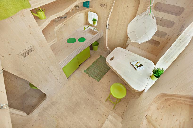 tengbom-architects-design-a-smart-studen-flat-designboom-05