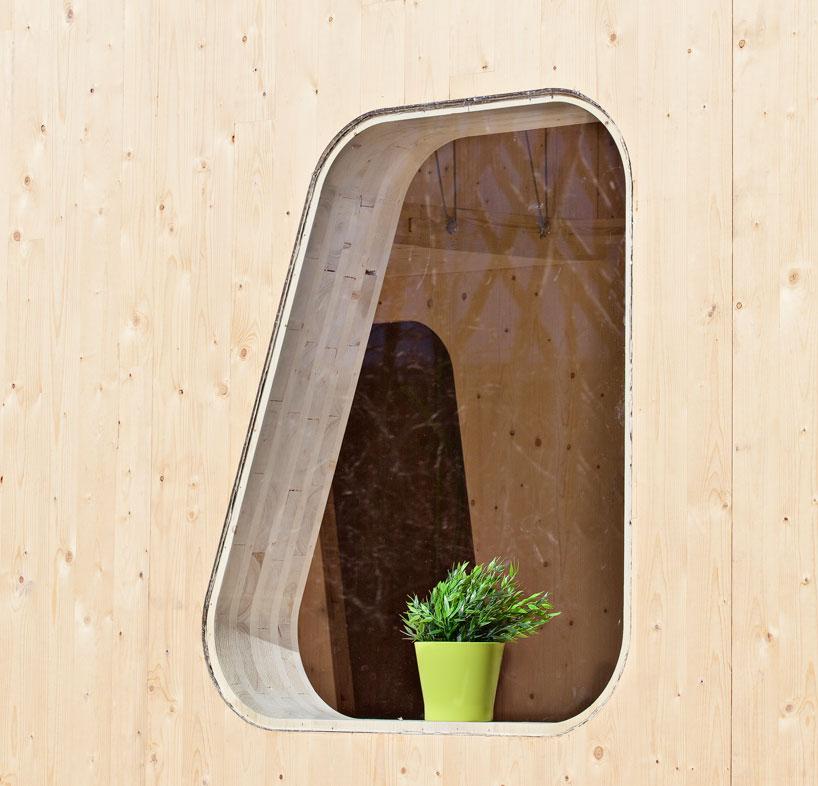 tengbom-architects-design-a-smart-studen-flat-designboom-06
