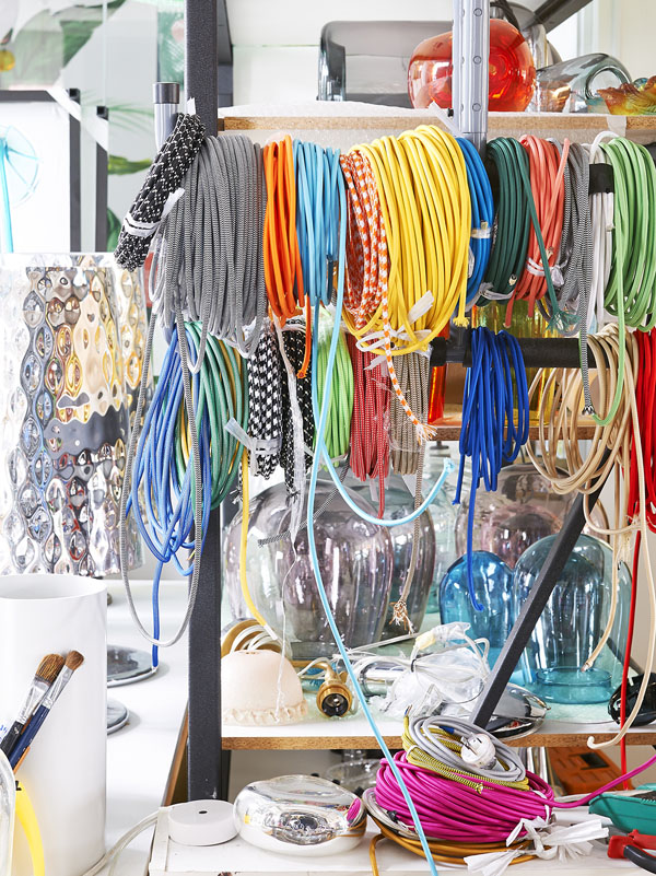 Хватит киснуть в офисе. Займись любимым делом. 6_MarkDouglass-cables