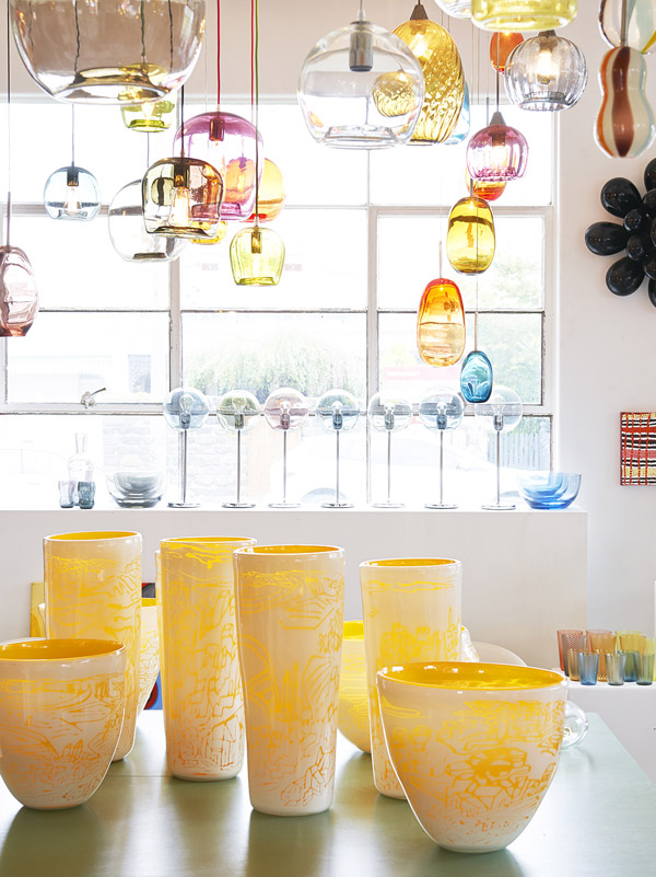 10_MarkDouglass-showroom2