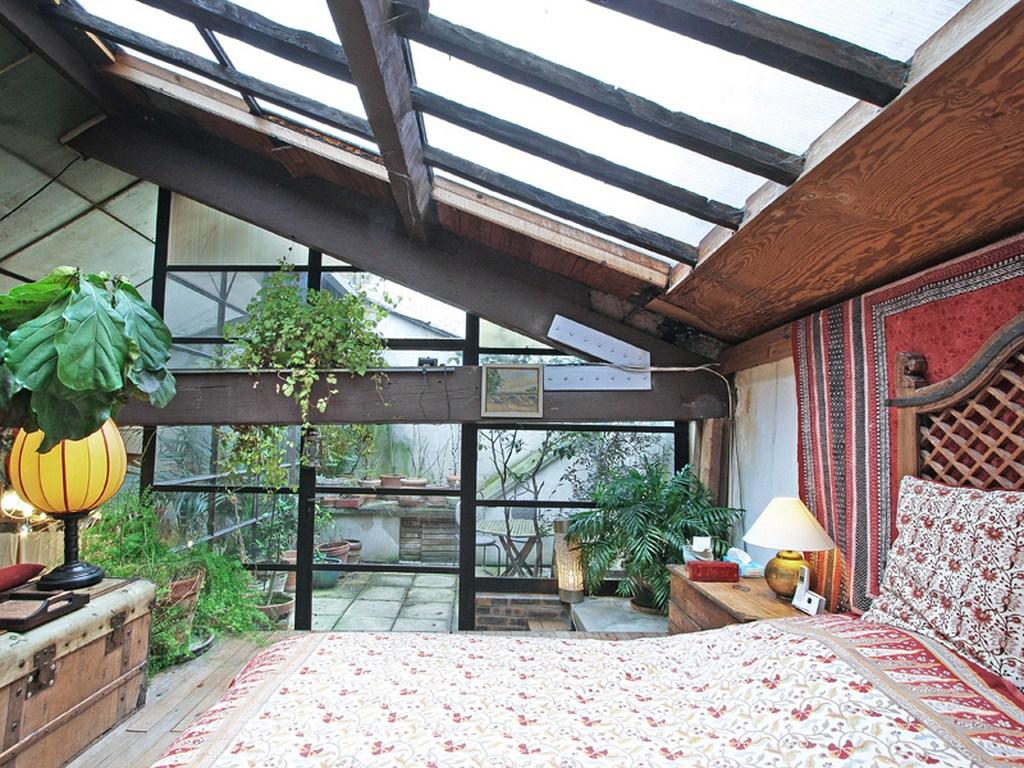 loft_avec_patio_paris_20e_07