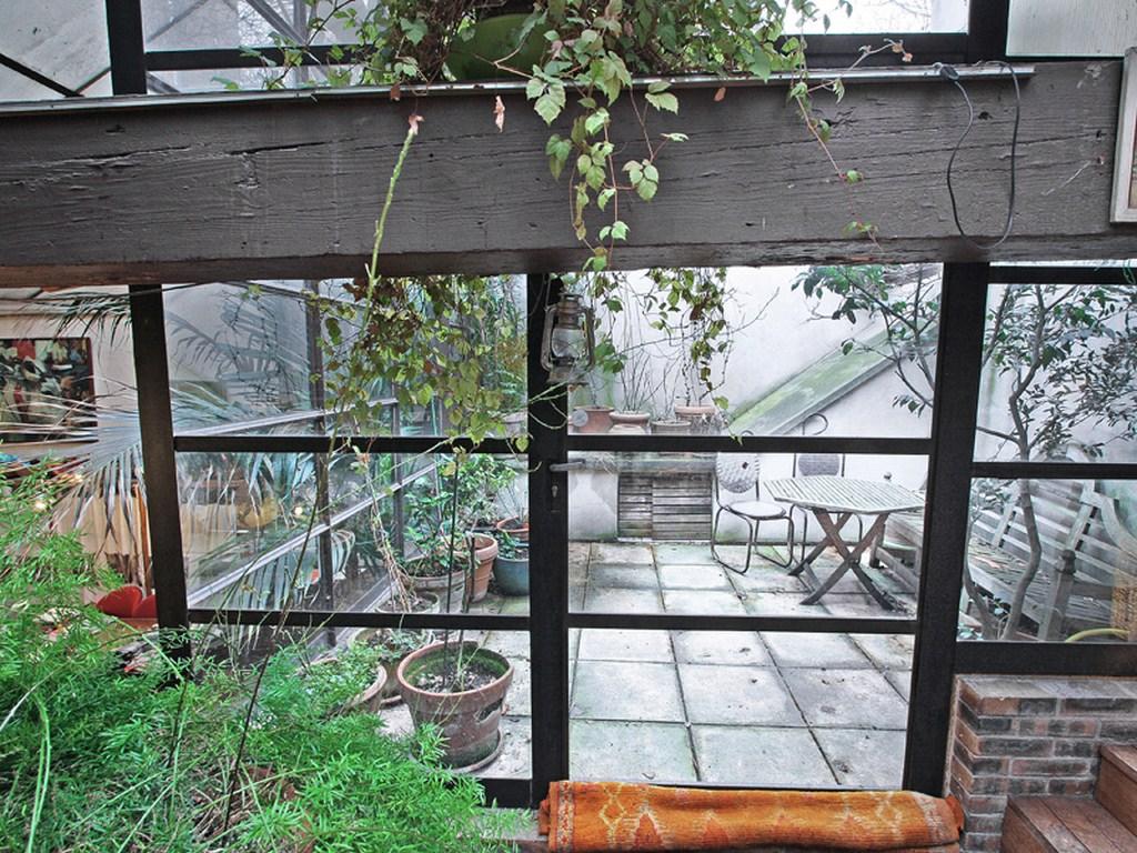 loft_avec_patio_paris_20e_08