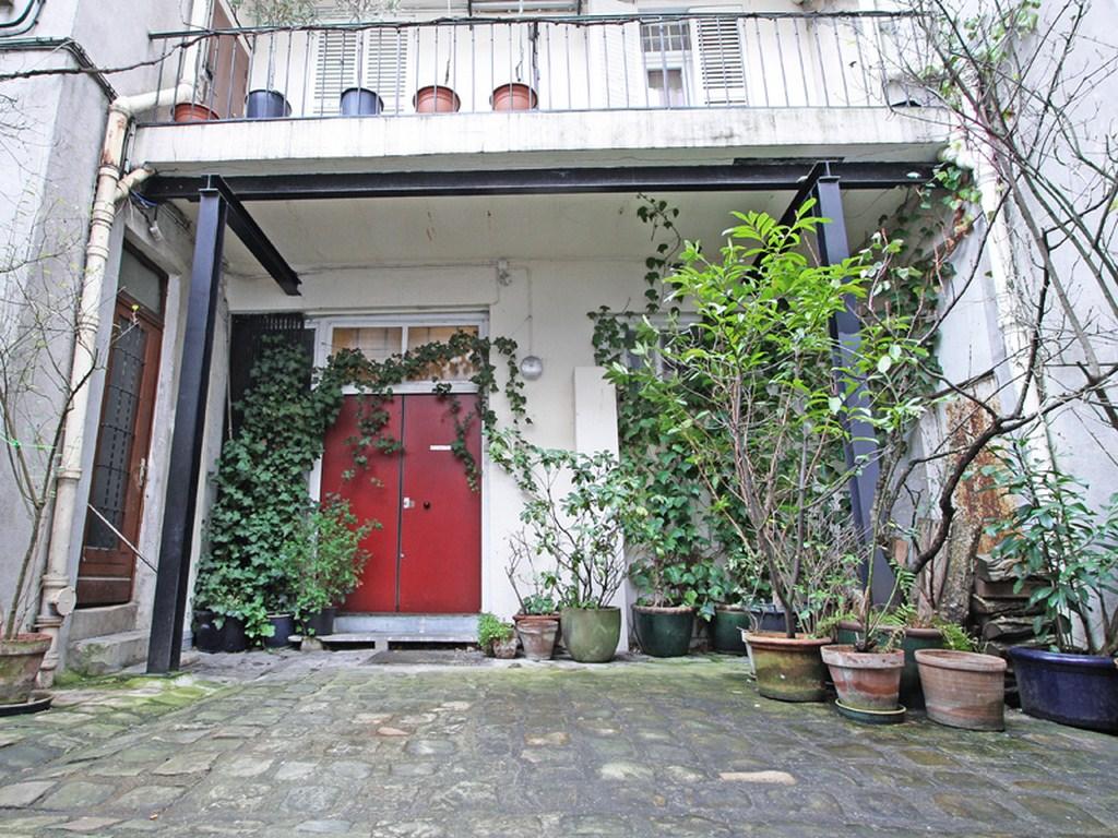 loft_avec_patio_paris_20e_10