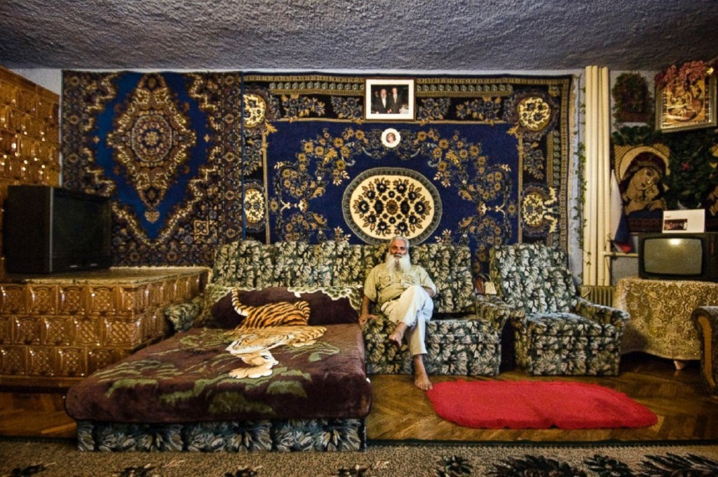 HT_roma_interiors_carlo_gianferro_04_sk_140106_3x2_1600