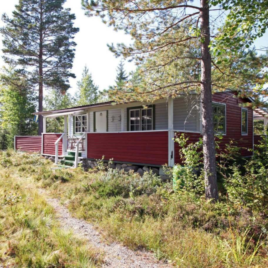 Жилье в швеции купить цены отдых в оаэ в октябре