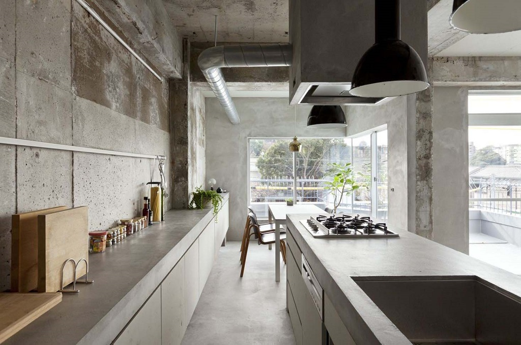 001-house-jiyugaoka-airhouse-design-office