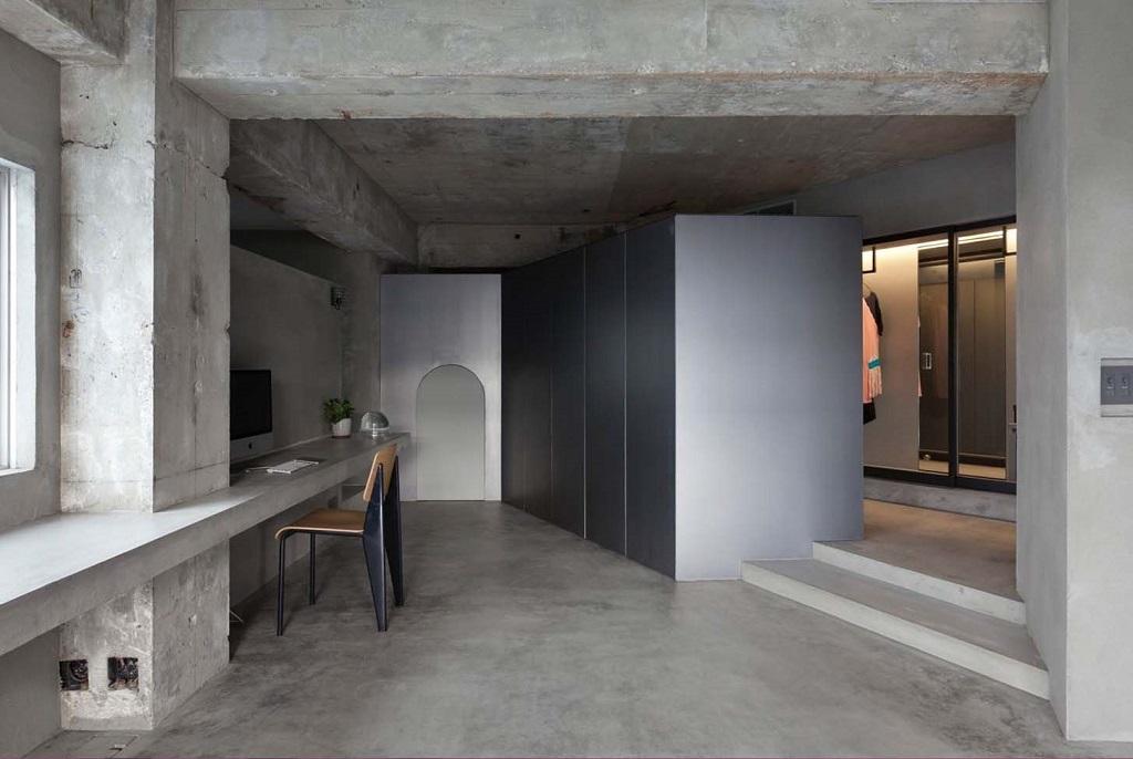 Casa-cabina-armadio-in-Jiyugaoka-by-AirHouse-Design-Office-ddarcart-07