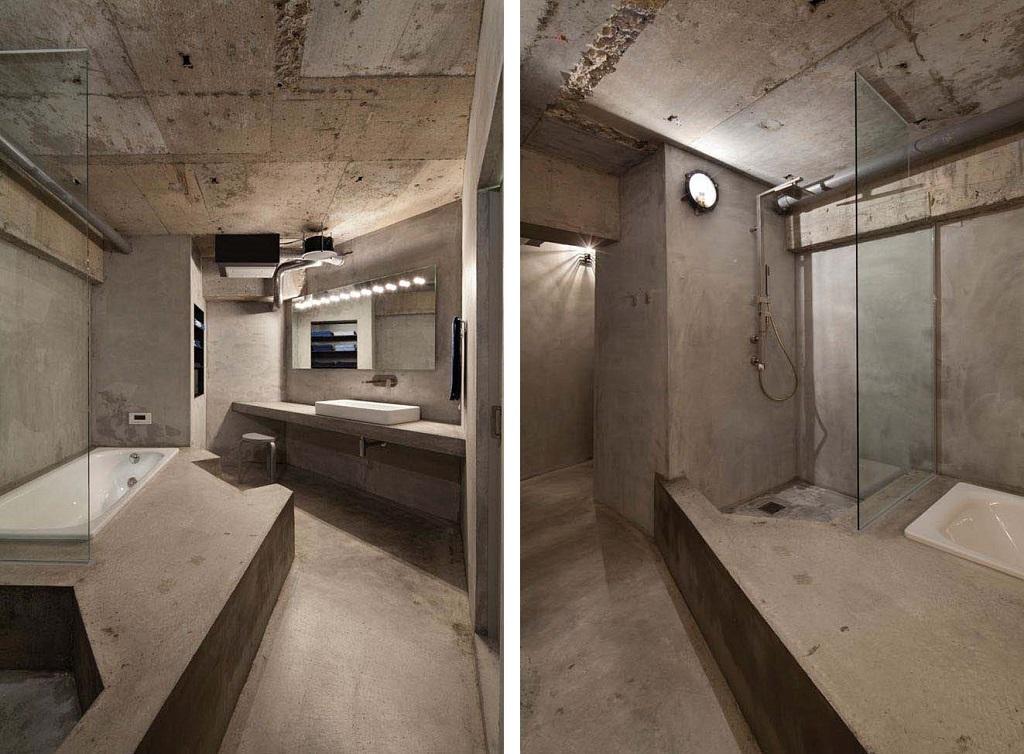 Casa-cabina-armadio-in-Jiyugaoka-by-AirHouse-Design-Office-ddarcart-10
