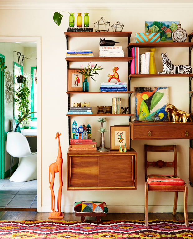 y_design-bloggers-at-home-1